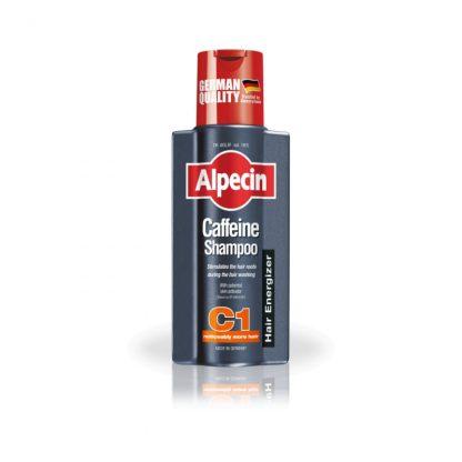 alpecin-c1-shampoo