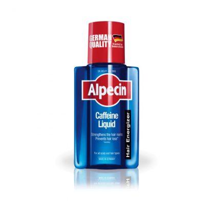 alpecin-caffeine-liquid-shampoo