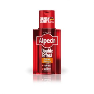 alpecin-double-effect-shampoo