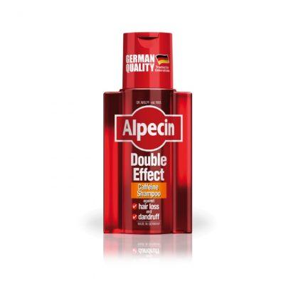 alpecin-double-effect-shampoo